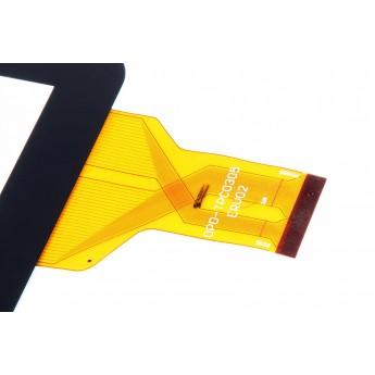 "Сенсорное стекло,Тачскрин 10.1"" OPD-TPC0305 (T17)"