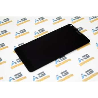 Дисплей с тачскрином (Модуль) Nokia Lumia 640 rm-1077 (Original)