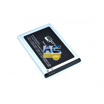 АКБ Micromax E313 Canvas Xpress 2 2500mAh