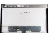 Матрица LP101WSA(TL)(N1)