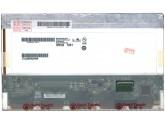 Матрица B089AW01 V.0
