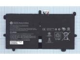 Аккумуляторная батарея для ноутбука HP TPN-P104 (DA02XL) 7.4V 21Wh Original черная