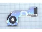 Система охлаждения для ноутбука Sony Vaio PCG-21313M