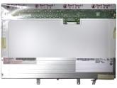 Матрица B121EW08 V.0