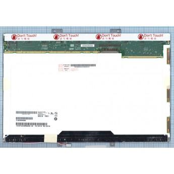Матрица для ноутбука B154EW01 v.8