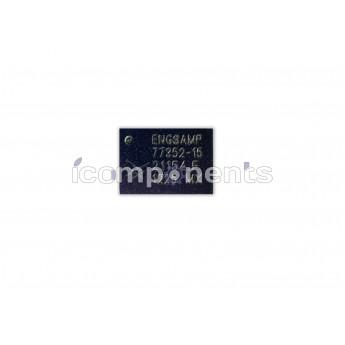 iPhone 5 - усилитель сигнала (передатчик) RF Skyworks 77352-15