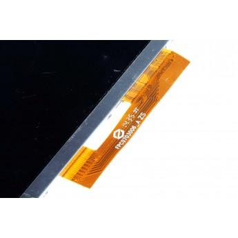 Дисплей Китайские планшеты fpc0703006/Explay Hit/ Supra M726G 30Pin (l05)