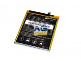 АКБ Micromax E481 Canvas 5 2900mAh