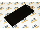 Дисплей с тачскрином (Модуль) Lenovo P70 Black