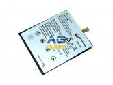 АКБ Micromax Q385 Canvas Spark 3 ACBPN25M02 2500mAh