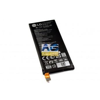 АКБ LG BL-T22 Zero H650E 2000/2050mAh