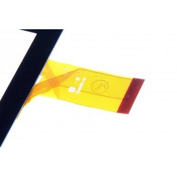 Сенсорное стекло,Тачскрин YJ024FPC-V0 (T115)