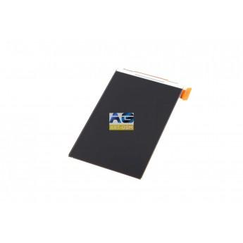 Дисплей Samsung S7390S7392 (AAA)