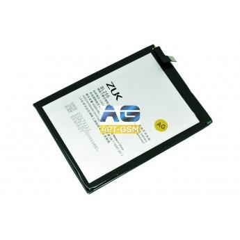 АКБ Lenovo BL255 Zuk Z1 4000mAh