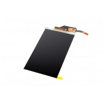 Дисплей Nokia Microsoft Lumia 535 RM-1090 (Original)
