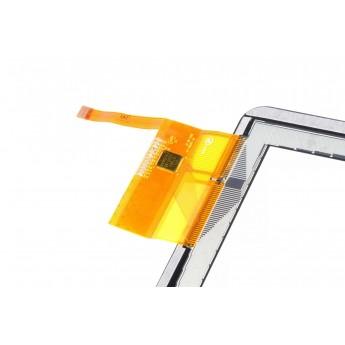 """Сенсорное стекло,Тачскрин 9.7"""" HY-50195-V2 (T38)"""