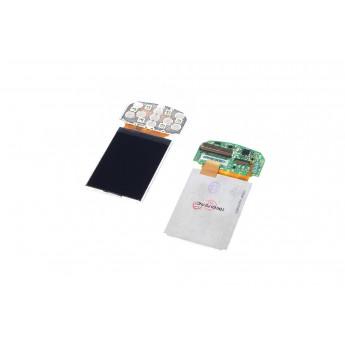 Дисплей Samsung G110 Galaxy Pocket 2 Duos (Original)