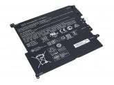 Аккумуляторная батарея для ноутбука HP 941617-855 (CH04XL) 7.7V 48.5Wh Original