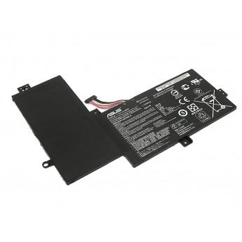 Аккумуляторная батарея для ноутбука Asus TP500LA TP500ND 7.6V 4810mAh Original