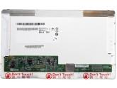 Матрица B101AW03 V.0