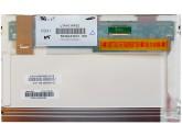 Матрица для нетбука LTN101NT02-W05