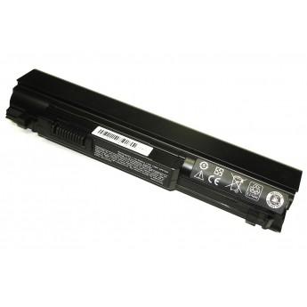 Аккумуляторная батарея для ноутбука Dell Studio XPS 13 11.1V 5200mah T555C OEM
