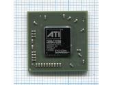 Чип ATI 216PQAKA13FG