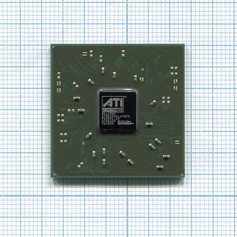 216ECP4ALA13FG