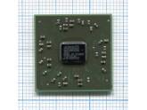 Чип 218-0697031 южный мост AMD