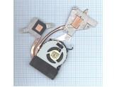 Система охлаждения для ноутбука Sony Vaio SVE171E13V