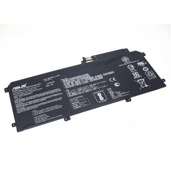Аккумуляторная батарея для ноутбука Asus UX330 (C31N1610) 11,55V 54Wh Original