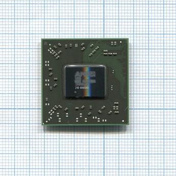 216-0846009 видеочип AMD Mobility Radeon HD 8850M