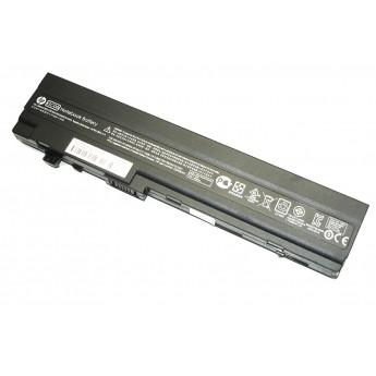 Аккумуляторная батарея для ноутбука HP Compaq Mini 5101 (HSTNN-DB1R) 11.1V 66Wh Original черная