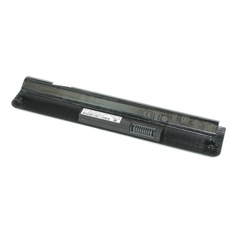 Аккумуляторная батарея для ноутбука HP 11-ee 11 G1 (DB03) 11.1V 2600mAh Original черная