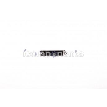 iPhone 6 - вибромотор