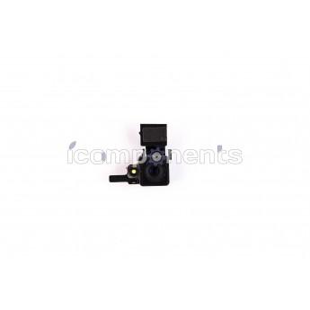 iPhone 4 - задняя камера