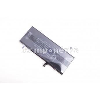 iPhone 6+ - аккумуляторная батарея (АКБ), ORIG ic