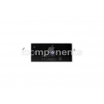 iPad 3 - контроллер питания 343S0561-A1