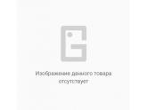 iPhone XR - глазок под камеру черный